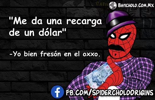 me-da-una-recarga-de-a-dolar-20-pesos